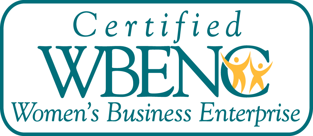 Riverstone Solutions, Inc. Receives National Certification