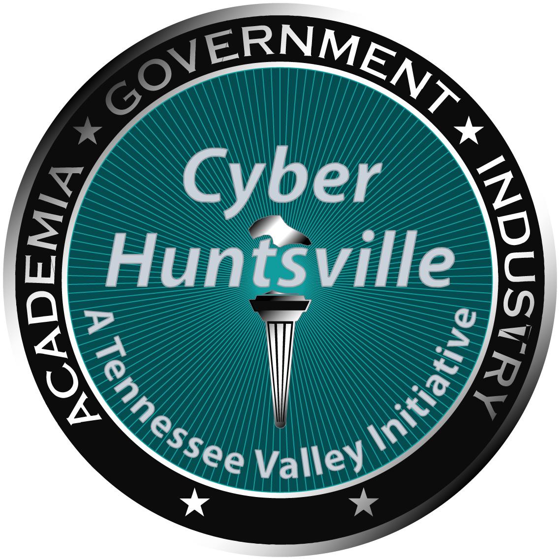 Cyber Huntsville