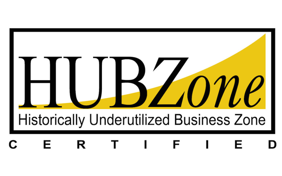 Riverstone Solutions, Inc. Awarded HUBZone Certification from the Small Business Administration (SBA)