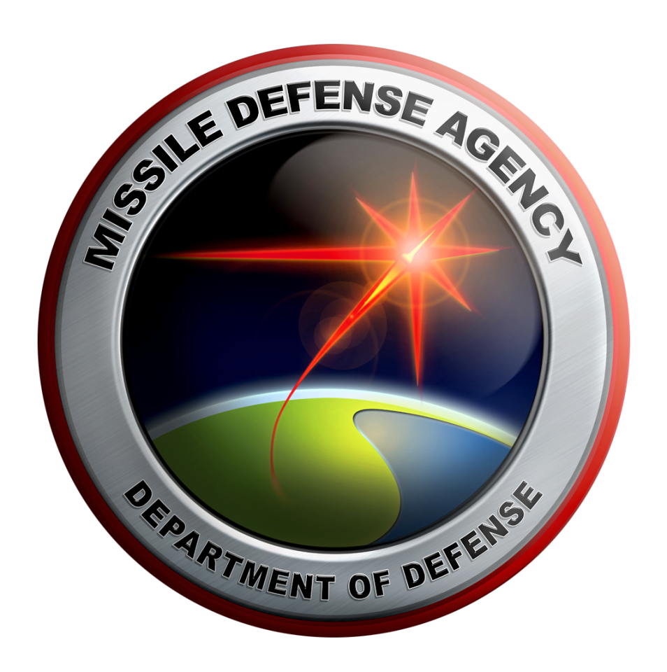 Riverstone Solutions Supports Development of Advanced Concepts for Missile Defense Agency (MDA)