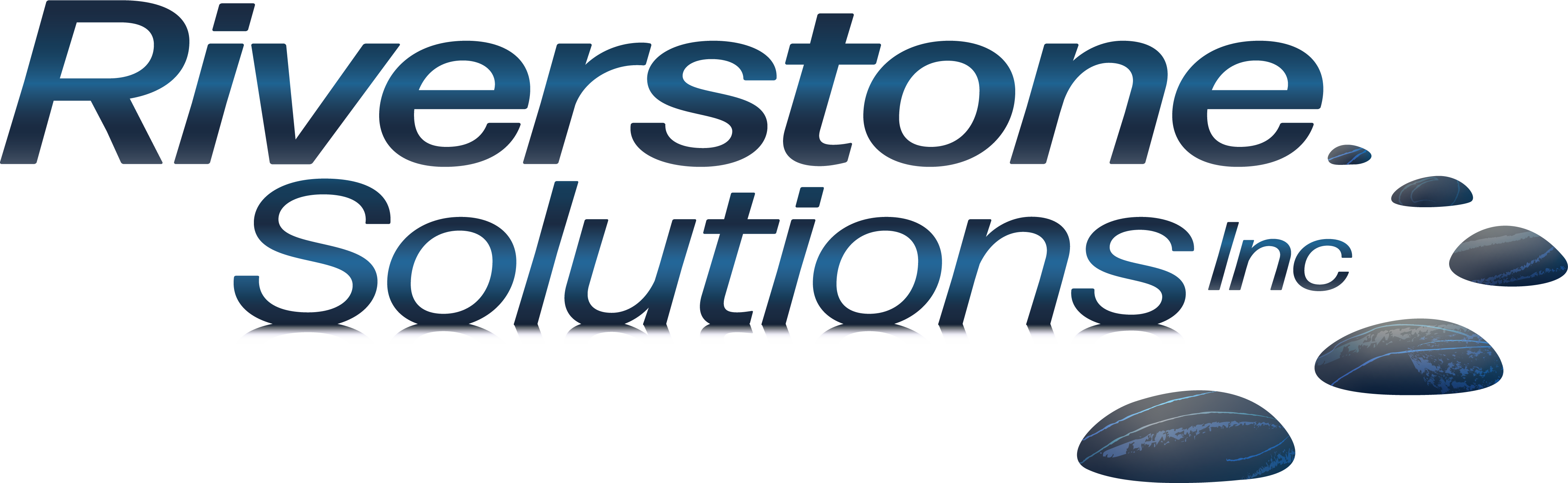 Riverstone Solutions